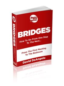 Double your dating free ebook download