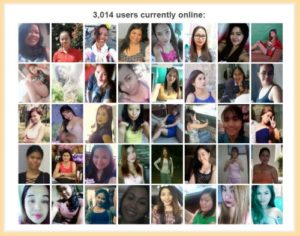 Pinalove Review: Filipina Dating Site Case Study