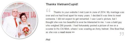 www vietnamcupid