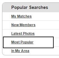 popular searches singaporelovelinks.com