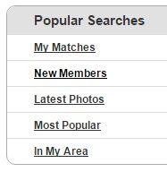 popular searches hong kong cupid