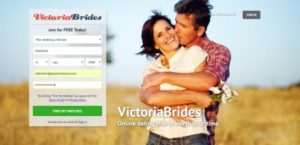 Victoriabrides.com Review: A Ukraine Bride Site