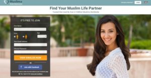 Muslima.com Review: 59 Replies from Muslim Singles