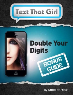double your digits bonus