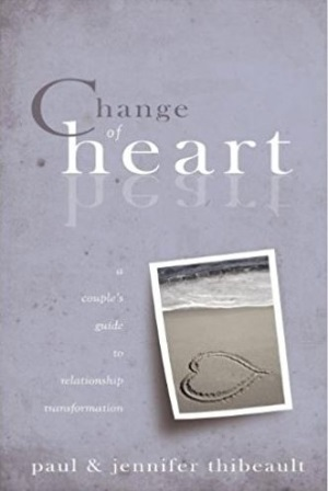 change of heart ebook