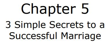 chapter 5 of save the marriage