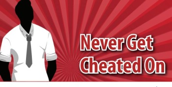 never get cheated on bonus