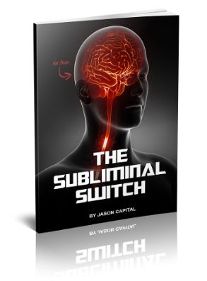 subliminal switches product
