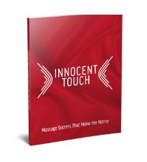 innocent touch